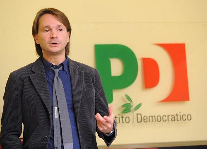 FRANCO PARLAVECCHIO