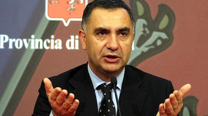 Marco Viniciio Guasticchi