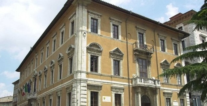 Covid in Regione Umbria: sindacati, servono tamponi per tutti i dipendenti