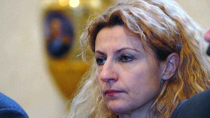Valeria Cardinali (Pd)
