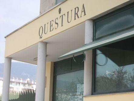 terni_questura_2