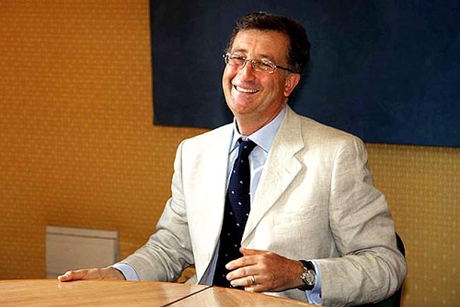 Carmelo Gugliotta