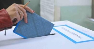 elezioni comunali-6