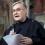 Il Vescovo di Terni ricoverato in Ospedale per un malore. E' vigile e in buone condizioni.