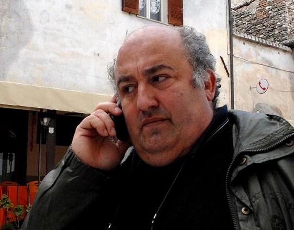 Fabrizio CARDARELLI - 55,06% - 8.835 Voti