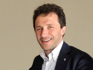 Wladimiro BOCCALI - 41,98% - 25.666 Voti