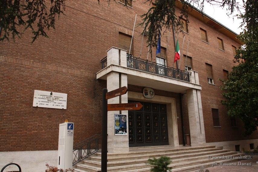 bastia-umbra-municipio1