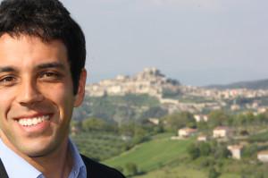 Riccardo-Maraga