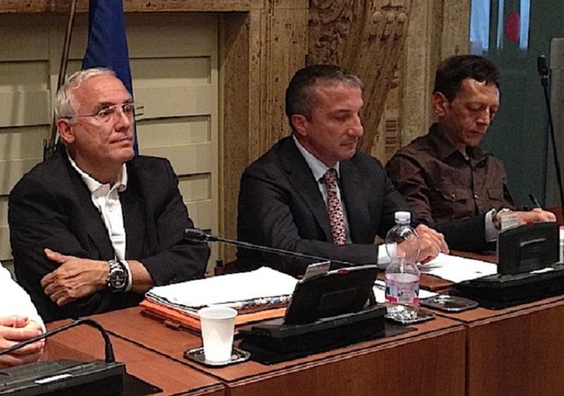 Terni-Giuseppe-Mascio-presidente-del-consiglio-comunale