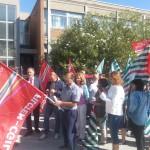Terni, Isrim: i lavoratori potrebbero chiedere il licenziamento per mantenere i benefici Aspi
