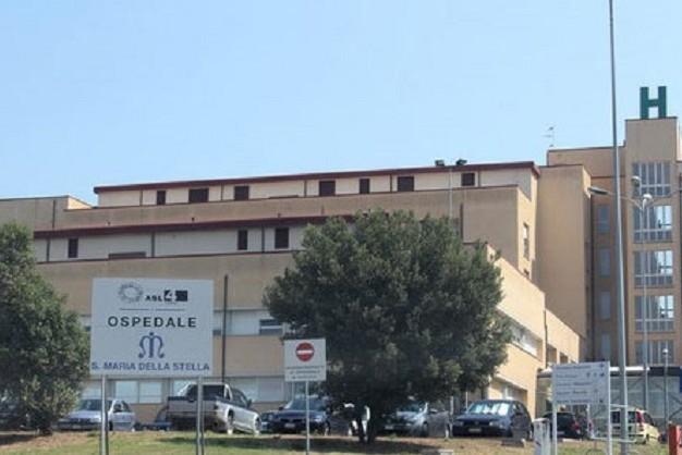 ospedaleorvieto
