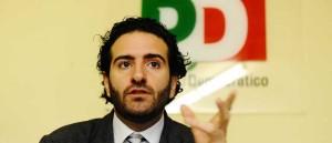 GiacomoLeonelli_SegreteriaPdUmbria