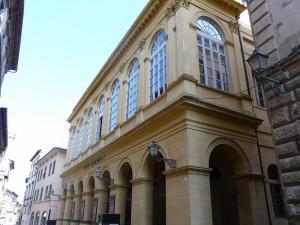 Orvieto-teatro_mancinelli