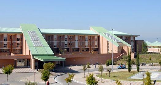 Ospedale-foligno