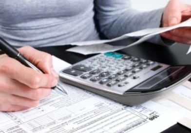 Pressione fiscale, meglio Terni di Perugia: ecco il rapporto della Uil