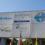 Svolta industriale a Terni, quattro gruppi del territorio acquistano il polo chimico: concluso l'iter di vendita