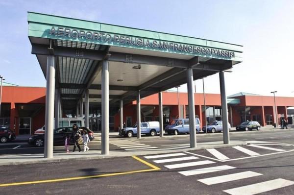 aeroporto-perugia