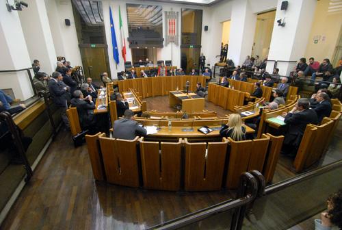 consiglio_regionale2012