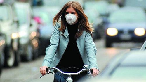 inquinamento-smog