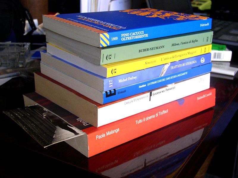 libriscolastici