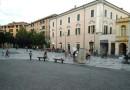Ragazzo aggredito da una banda in piazza Solferino: è caccia ai colpevoli
