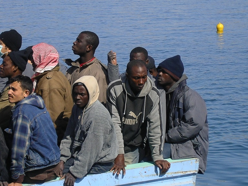 sbarchi-di-immigrati-clandestini-a-Pozzallo