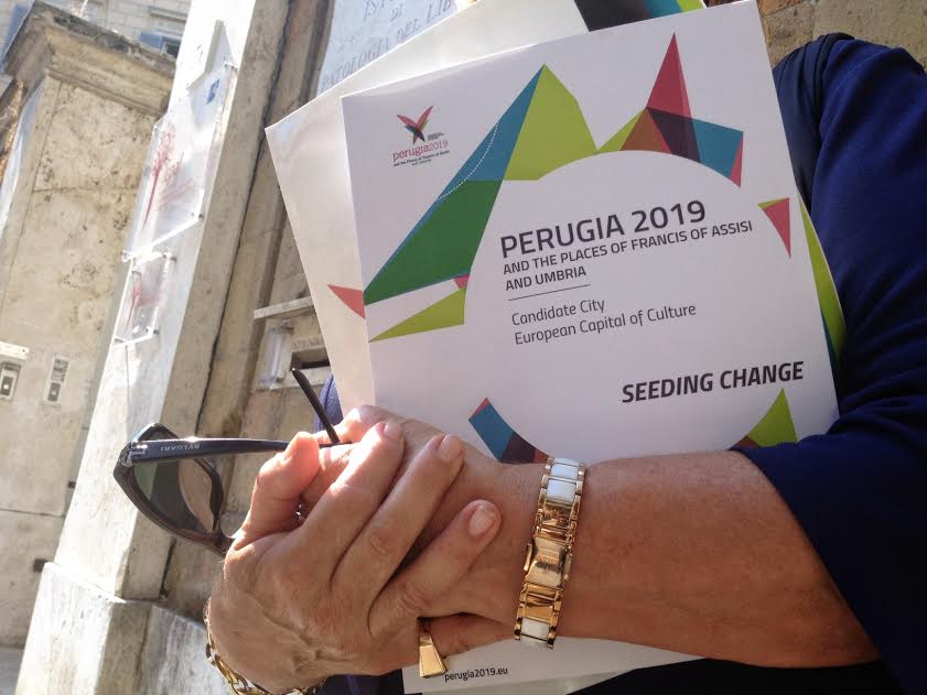 Dossier-Perugia-2019