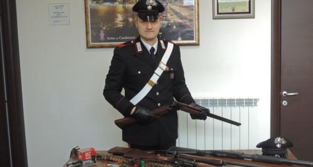 armi-620x330