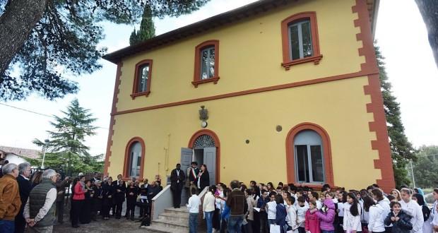 inaugurazione-scuola-fontignano-14-620x330