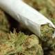 Perugia, due giovani a Porta Sole con la marijuana