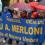 Nessun accordo per la ex Merloni: minaccia licenziamento per 537 lavoratori. Firmato il verbale mancata intesa