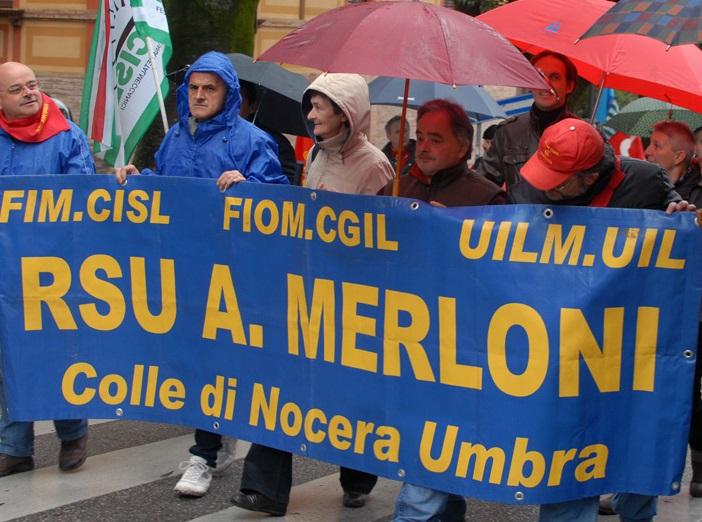 merloni-lavoratori20131115_1802