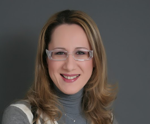 Daniela-Tedeschi