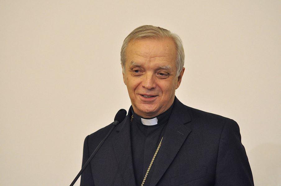 vescovo meini