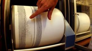2561127-terremoto3