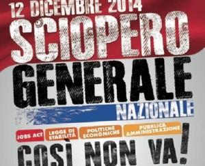 70x100manifesto_12dicembre_sciopero_2