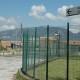 Terni, tunisino in carcere con l'accusa di tentato omicidio: esce ed è subito espulso
