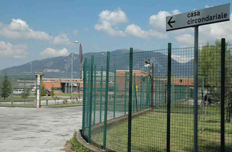 carcere terni 1