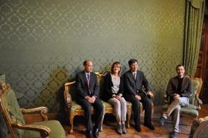 incontro con delegazione cinese (3)