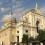 Piatto di Sant'Antonio 2020, come cambia la viabilità