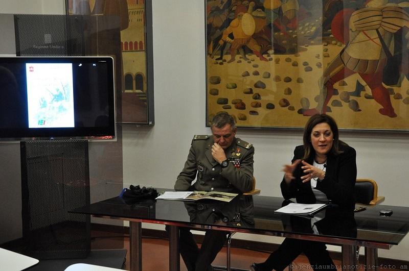 presentazione calendesercito 2015 (2)
