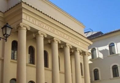 Teatro Verdi: 25 associazioni scrivono al commissario Cufalo
