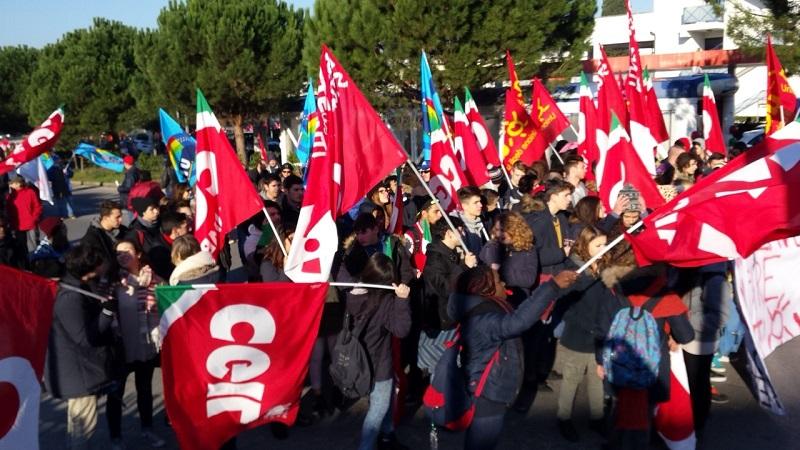 sciopero generale 3