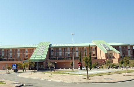 ospedale foligno 1