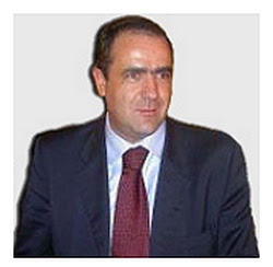 Roberto Loretoni