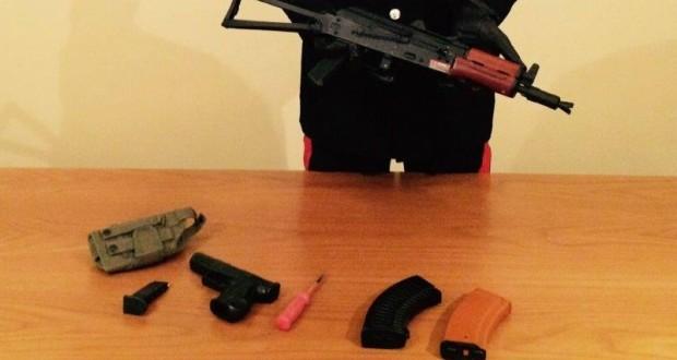 armi-sequestrate-620x330