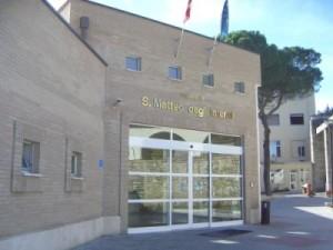 ospedale-di-spoleto