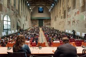 Festa Scienza Boncinelli