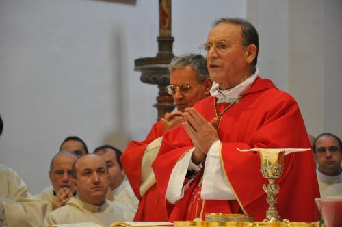 lrg-1783-san_valentino_2013_-_pontificale_a__223_