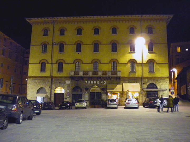 20121110_cinema-turreno-perugia